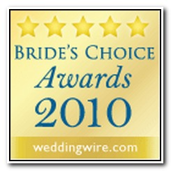 2010 weddingwire