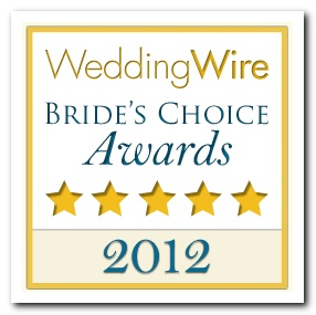 2012 Wed Wire