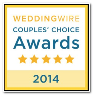 2014weddingwire